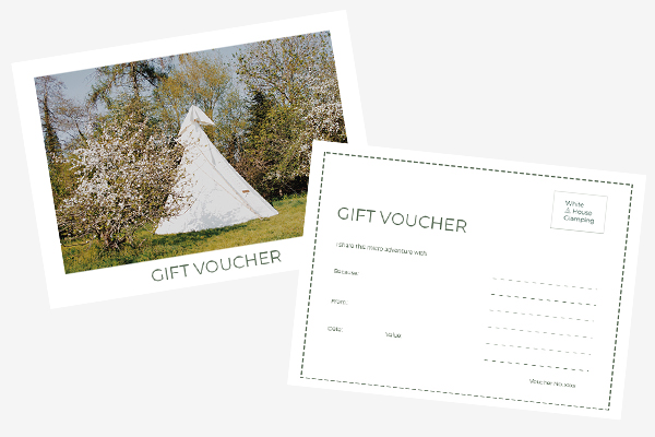 "<h1><span style=""color: #5e715b"">Gift Voucher </span></h1>"